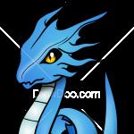 How to Draw Wind Dragon, Dragon Mania legends