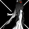 How to Draw Amazing Dress, Dolls Dress Up