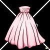 How to Draw Cute Dress, Dolls Dress Up