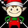 How to Draw Cartoon Elf, Elves