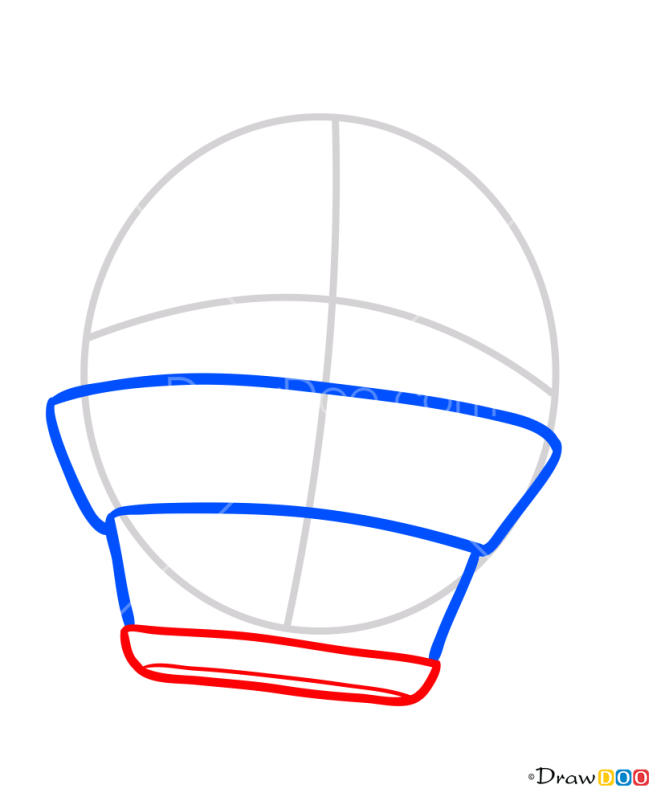 How to Draw Icecream, Emoji Movie