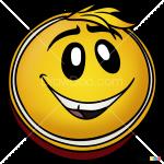 How to Draw Logo, Emoji Movie