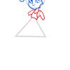 How to Draw Pinkie Pie, Equestria Girls