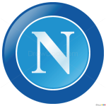 How to Draw Napoli, Football Logos