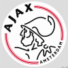 How to Draw Ajax, Football Logos