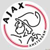 How to Draw Ajax, Football Logos