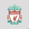 How to Draw Liverpool, Football Logos