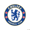 How to Draw Chelsea, Football Logos
