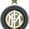 How to Draw Inter, Milan, Football Logos