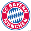 How to Draw Bayern, Munich, Football Logos