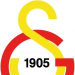 How to Draw Galatasaray, Football Logos