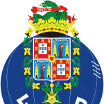 How to Draw Porto, Football Logos
