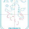 How to Draw Aston, Villa, Football Logos