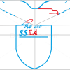 How to Draw Lazio, Football Logos