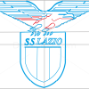 How to Draw Lazio, Football Logos