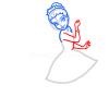 How to Draw Iridessa, Fairies