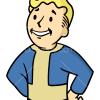 How to Draw Vault Boy, Fallout