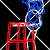 How to Draw Herbert the Pervert, Family Guy