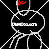 How to Draw Joe Swanson, Family Guy