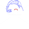 How to Draw Tim Allen, Famous Actors