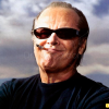 How to Draw Jack Nicholson, Famous Actors
