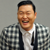 How to Draw PSY, Famous Singers