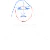 How to Draw Selena Gomez, Famous Singers