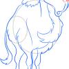 How to Draw Camel, Farm Animals
