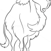 How to Draw Camel, Farm Animals