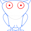 How to Draw Owl, Farm Animals