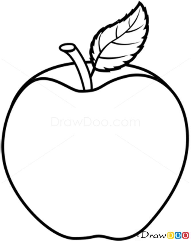Plum Coloring Pages in addition Bull Horn Clipart besides 0071 0906 0116 4844 together with Apples Iphone Se Vs Iphone 6s Does Price Outweigh Size further Stock Photo Sweating Man Hot Weather Image25128680. on apples