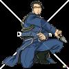 How to Draw Maes Hughes, Fullmetal Alchemist