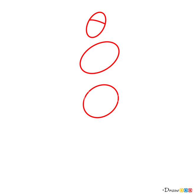 How to Draw Mr. Doberman, Furry