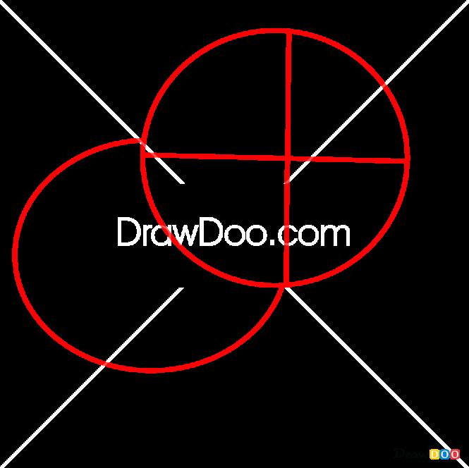 How to Draw Sadaharu, Gintama