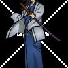 How to Draw Katsura Kotaro, Gintama
