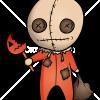 How to Draw Halloween Dall, Halloween