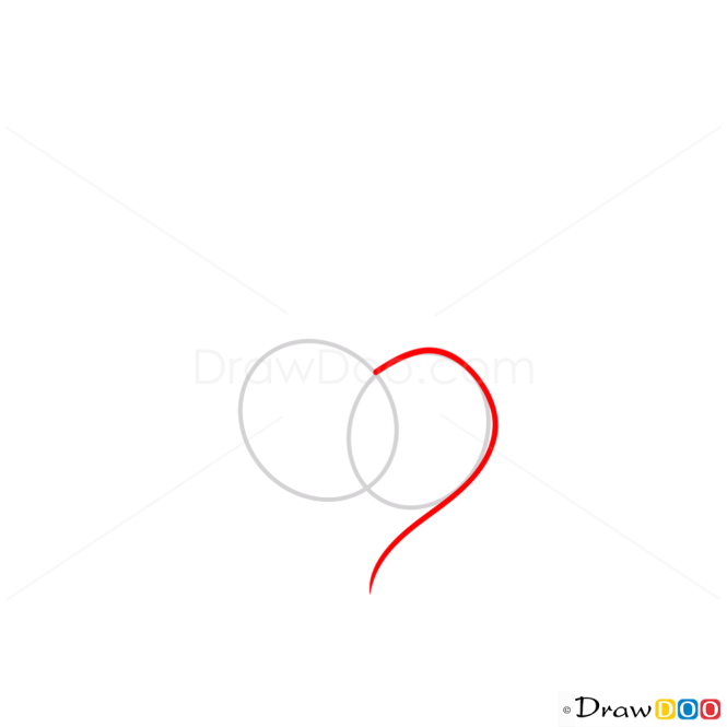 Hearts to Draw, Step by Step Drawing Lessons