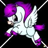 How to Draw Chibi Pegasus, Horses and Unicorns