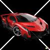 How to Draw Lamborghini, Hot Wheels