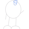 How to Draw Frankenstein, Hotel Transylvania