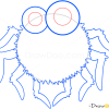 How to Draw Spider, Insects