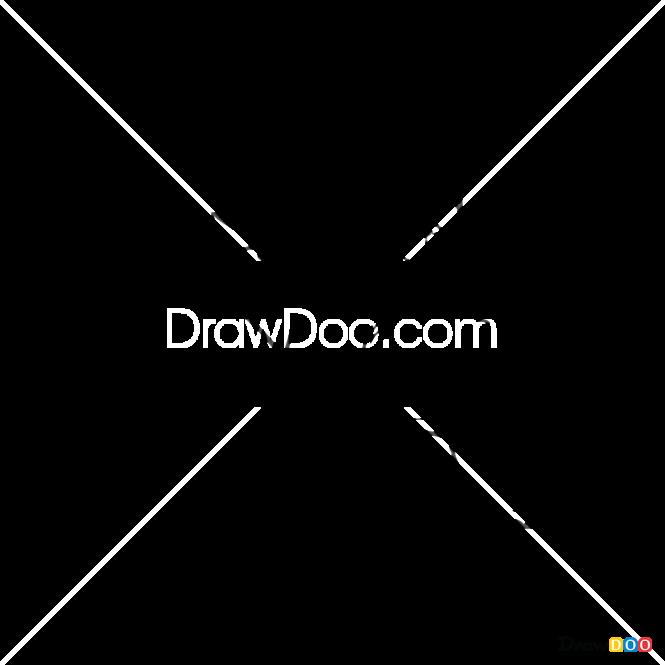 How to Draw Stegosaurus, Jurassic Dinosaurs