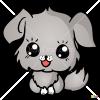 How to Draw Adorable Dog, Kawaii