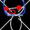 How to Draw Creeper, Kawaii