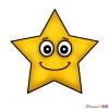 How to Draw Star, Kids Draw