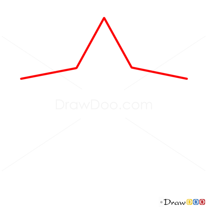 How to Draw Star, Kids Draw