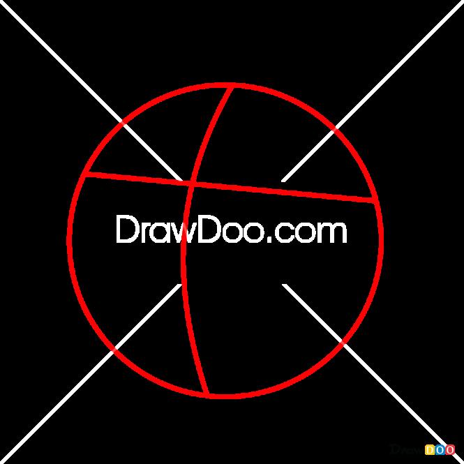 How to Draw Igogosha, Kikoriki
