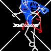 How to Draw Libertus Ostium, Kingsglaive Final Fantasy XV