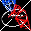 How to Draw Axis, Kingsglaive Final Fantasy XV