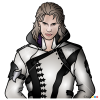 How to Draw Ravus, Kingsglaive Final Fantasy XV